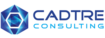 cadtre financial consulting logo